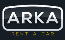 Arka rent-a-car
